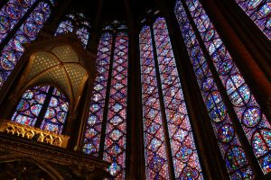 church-sainte-chapelle-ile-de-la-cite-paris-with-guide